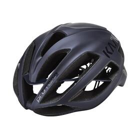 Kask Protone Bike Helmet blue